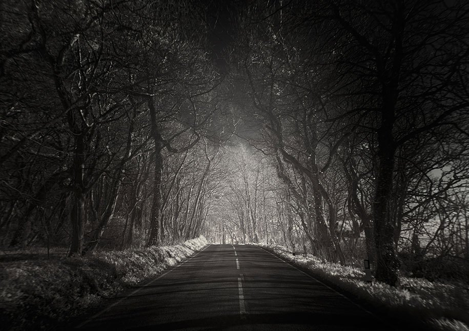 roads-landscape-photography-andy-lee-11.jpg